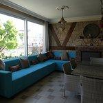 Hotel Nazar Foto