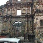 Foto di Casco Viejo
