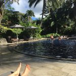 Photo de Pacific Resort Rarotonga