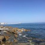 Photo de Puerto Banus Marina