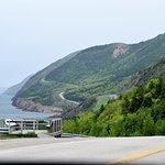 Photo de Cabot Trail