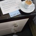 The Ritz-Carlton, Naples Foto