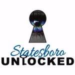 Statesboro Unlocked