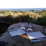 Photo of Costa Marina