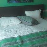 The Big Sleep Hotel Cardiff by Compass Hospitality Foto