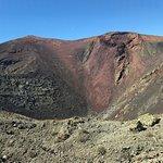 Photo de Timanfaya National Park