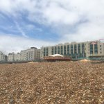 Photo of Brighton Beach