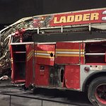 Photo de 9/11 Tribute Museum