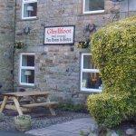 Foto van Ghyllfoot Tea Rooms And Restaurant