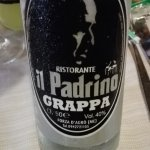 Photo of Il Padrino