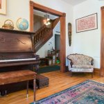 Guest pianists always welcome!