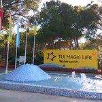 TUI MAGIC LIFE Waterworld Foto