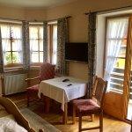 Hotel Gasthof zur Post Foto