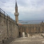 Photo of Cesme Castle