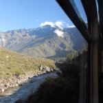 Photo de PeruRail - Expedition
