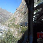 Photo of PeruRail - Expedition
