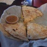 Photo de Wild Goose Bar & Grill