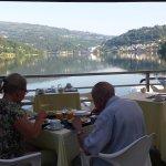 Hotel Porto Antigo Foto