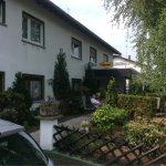 Photo of Comforthotel Birkenhof-Atzelgift
