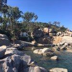 Photo of Arbatax Park Resort - Dune