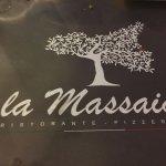 Photo de La Massaia