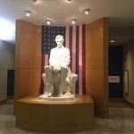 Photo de National Cowboy & Western Heritage Museum