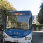 Photo of Via Maestra dei Villaggi