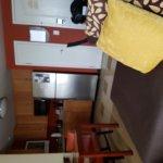 Foto de Residence Inn Toronto Vaughan