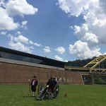 Foto di PNC Park
