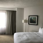 The Hollis Halifax - a DoubleTree Suites by Hilton Foto