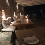 Photo de Rocabella Mykonos Art Hotel & SPA