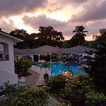 Photo de Sun Resort