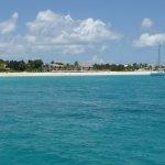 ScobiToo - Anguilla