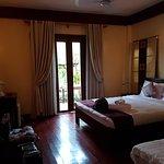 Photo of Villa Laodeum Nam Khan View