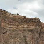 El Malpais National Monument