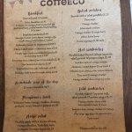 CoffeECO resmi