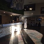 Yosemite Southgate Hotel & Suites Foto