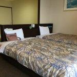 Photo of Hotel Green Plaza Hamanako