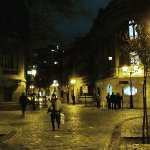 Photo of Barrio Paris Londres
