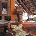 Photo of Hotel Pousada Arraial Candeia