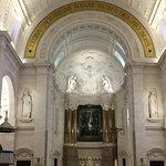 Photo de Basilica of Nossa Senhora do Rosário de Fátima