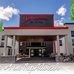 Фотография Maplewood Suites Extended Stay - Syracuse/Airport