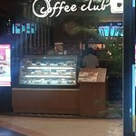 Foto de Coffee Club