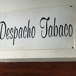 A Great place to visit! A great small boutique cigar factory!