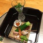 Foto de Sakurayu Sanshuyu