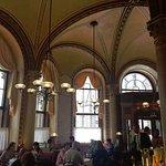 Foto di Cafe Central