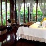 Namale Resort & Spa Foto
