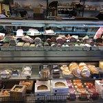 Sunshine Foodsの写真
