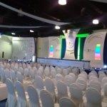 Photo of Sheraton Buganvilias Resort & Convention Center