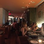 Foto de Fig & Olive Fifth Avenue